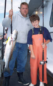 unitedboatmenimages/StripedBass.jpg